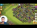 Clash of Clans_2018-09-02-14-16-45.mp4