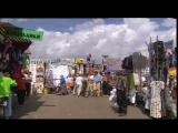 Рынок Лужники, 1996 год
