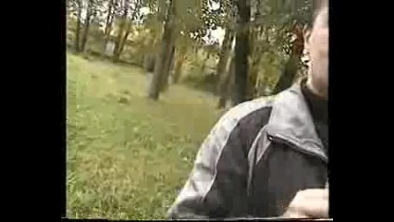 001_друг кайзер-асисяй рад .что к нему приехал певец ПРОРОК САН БОЙ в дрюцк-в диспансер.
