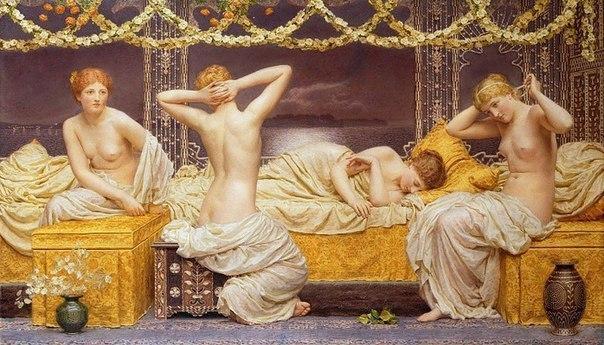 prostitutsiya-v-drevnosti