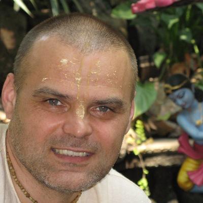 Эдуард Марченко