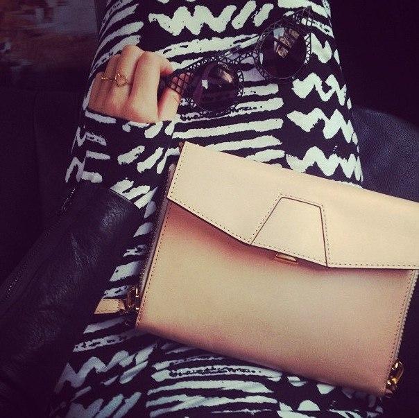 Fashionable)))