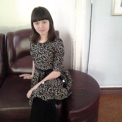 Людмила Кондратьева, 27 ноября 1995, Ачинск, id113451485