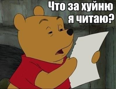 Evgeniy, 28, Kingisepp