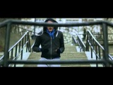 WILLIAM NARAINE Let The Sunshine Flow Vincenzo Callea remix 1080p
