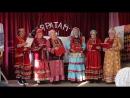 Родина -Ватан ауылы Ағинәйҙәре. КӨГӨШ төркөмө Апрель 2018 йыл