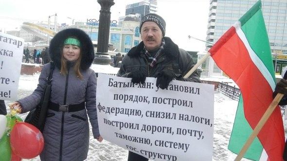 """За последние дни формирования """"ДНР"""" усилились техникой и вооружениями. Среди боевиков возникают конфликты, - """"ИС"""" - Цензор.НЕТ 291"""