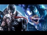 Веном / Venom (2018) Дублированный русский трейлер
