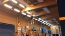 "Trampoline Gymnast on Instagram: ""Scary triple gainer🥴"""