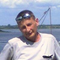 Вячеслав Гайтанов, 8 ноября 1964, Тихвин, id135199653