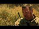NCIS Лос-Анджелес 10x01. Sneak Peek 1 «Жить и умереть в Мексике»