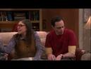 The Big Bang Theory 12x02 Sneak Peek 3 The Wedding Gift Wormhole