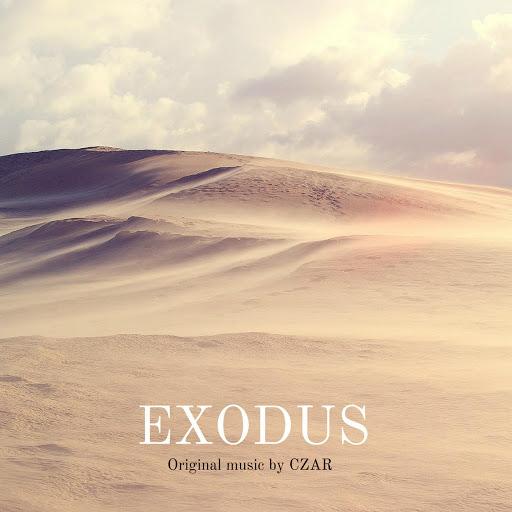Czar альбом Exodus Soundtrack