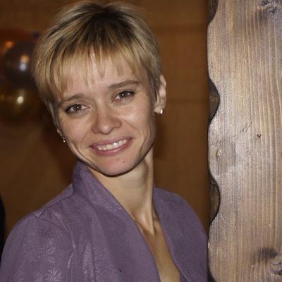 Галина Муравьёва(Брагина), 3 января 1975, Химки, id17700103