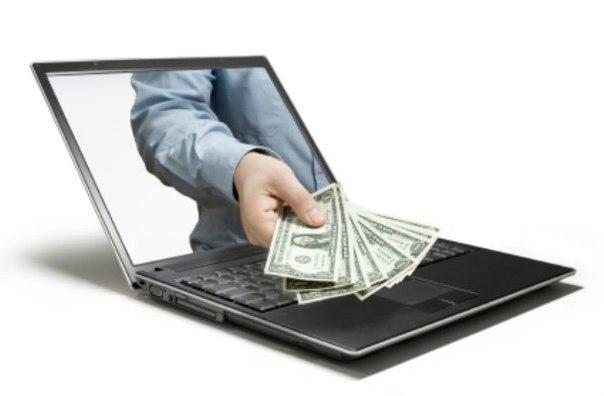 Заработать в интернете на автопилоте