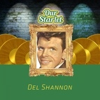 Del Shannon альбом Our Starlet