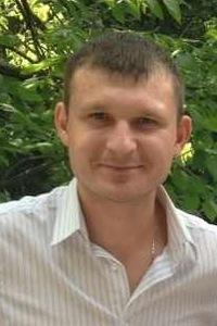 Василий Балькин, 26 мая 1987, Пенза, id177030630