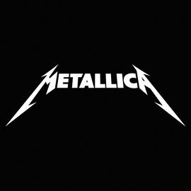 Metallica альбом The Metallica Collection