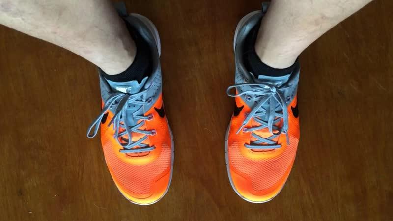 Женские кроссовки для кросс тренинга и тяжелой атлетики Nike Metcon 4 LM Пороховые дымы