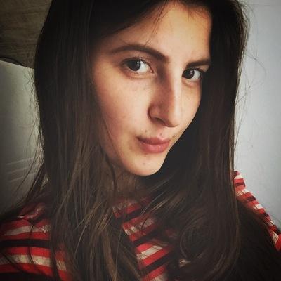 Яна Ормели