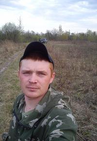 Макс Увакин