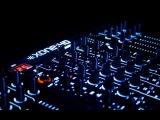 Пикачушь - Я красивая ( DJ LoaderBro Remix )
