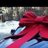 Аренда автомобилей в Новосибирске, трансфер, про