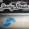 Интернет-проект Jacky Brain (18+)