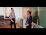 Ролик для школы №3 город СВИРСК.PozitiVeMedia
