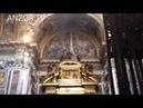 Экскурсии по Риму и Ватикану с индивидуальным гидом