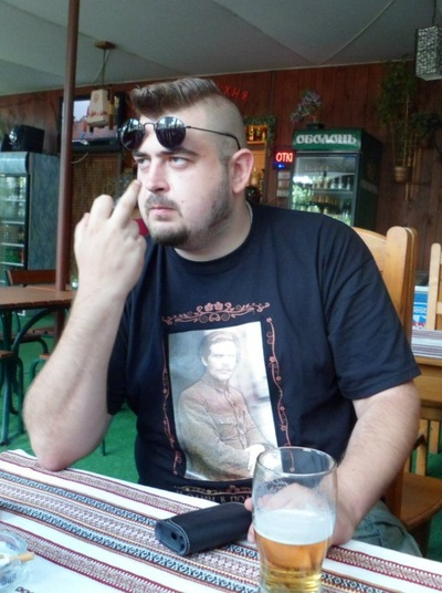 Пётр Солтыс, 25 мая , Киев, id32840544
