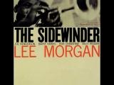 Lee Morgan - The Sidewinder.mp4