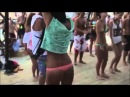 Kazantip 2012 Girls Dance Sex Beach Sunset remake move Persitsky Want A Gay 2010