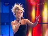 Паулина Дмитренко - Свеча горела ( Paulina Dy) www.paulinad.com