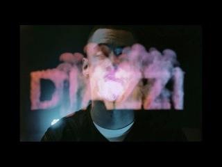PAS TRES CLAIR - DJAZZI feat DJ ERISE / CANARDO / LECK - Réalisé par Beat Bounce