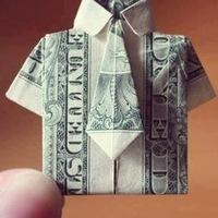 Как сделать из ничего деньги