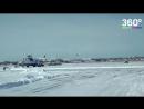 В Японском море пропало российское рыболовецкое судно