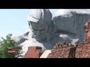 Какой будет Брестская крепость через 3 года, и во что позволят вмешаться реставраторам?