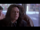 Anyway hows your sex life (The Room)