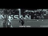 Cristiano Ronaldo vs Liverpool | Kulikov | vk.com/nice_football