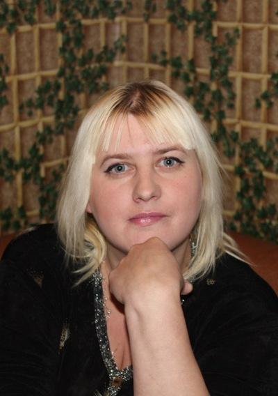 Наташа Кубасова, 17 ноября 1975, Сланцы, id187865291