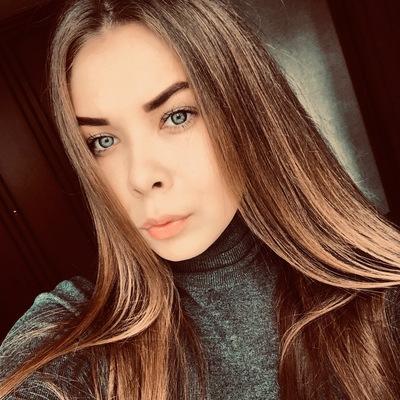 Dasha Doronina