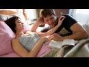 Видео к фильму Жизнь по Джейн Остин 2007 Трейлер