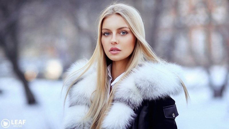 Winter Special Drop G Mix 2019 - Best Of Deep House Sessions Music 2019 Chill Out Mix by Drop G