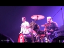 QAL 10 - Crazy L ittle Thing C alled Love - P ark Theater - Las Veg