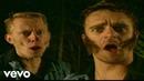Ronny Ragge - Rara Söta Anna (Video)