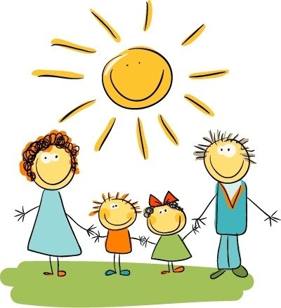 школа семья здоровый образ жизни