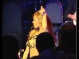 Turkish Belly Dancer - Didem 171