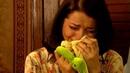 Виола Тараканова В мире преступных страстей 4 сезон Урожай ядовитых ягодок 2 серия