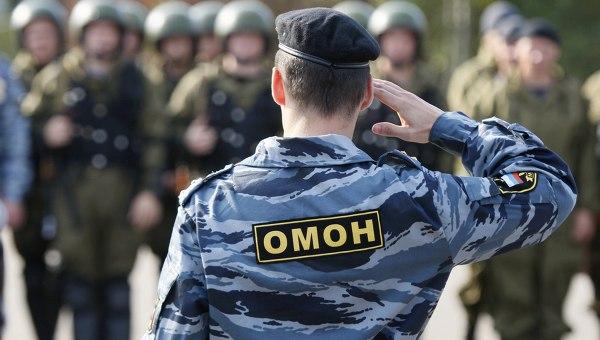 Патрульный Олийнык, застреливший пассажира BMW во время ночной погони, сфальсифицировал дело против автомайдановца Сергиенко в 2014 году, - Автомайдан - Цензор.НЕТ 797